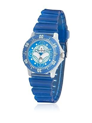 BLUMAR Reloj  9892