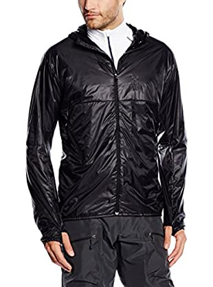 HAGLOFS Chaqueta Shield Pro Insulated