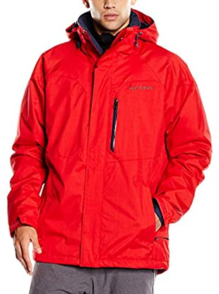 Columbia Chaqueta Alpine Action