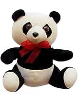 Tickles Panda Teddy Stuffed Soft Plush Toy Kids Birthday Gift Boy Girl