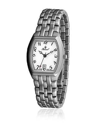 Bassel Reloj 80031