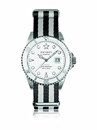 Oxygen Reloj EX-D-WHI-40
