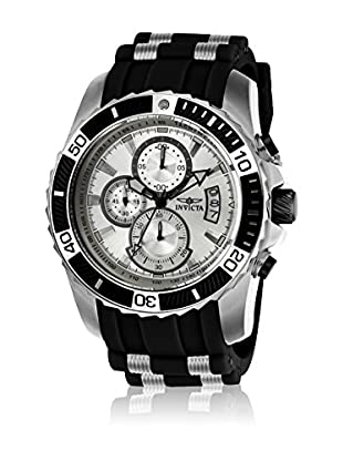 Invicta Watch Reloj de cuarzo Man 22428 45 mm