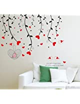 SYGA Wall Stickers Wall Decals 828