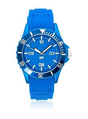 Springfield Reloj 1688677 (Azul Marino)