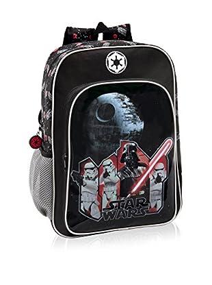 Star wars Rucksack Star Wars