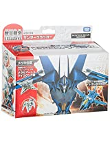 Transformers AM Exclusive Thundercracker