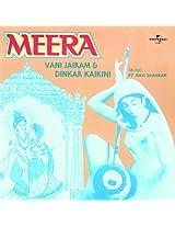 Meera-Vani Jairam & Dinkar Kaiki