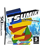 Tsumiki the Infernal Tower /NDS