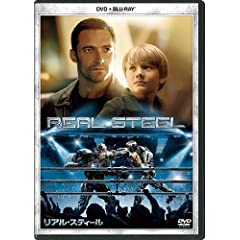 AEXeB[ DVD+u[CZbg [Blu-ray]