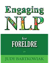 NLP for Foreldre (Norwegian) (Engaging NLP)