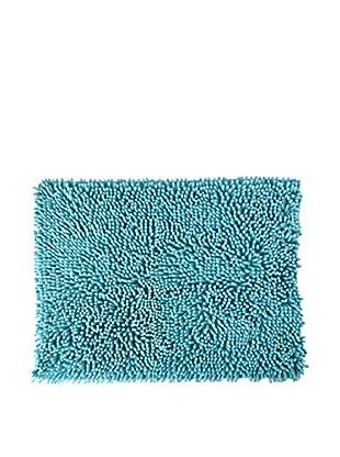 VIGAR Alfombra de Baño Acqua Azul