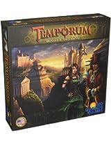 Temporum Board Game