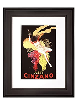 Asti Cizano, 16 x 20