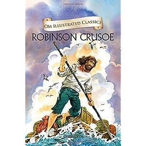 Robinson Crusoe: 1