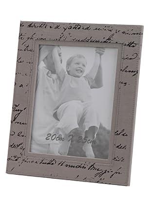 Amadeus Portafoto 20 x 25 cm Marius