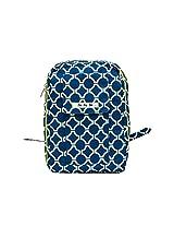Ju-Ju-Be MiniBe Small Backpack, Royal Envy