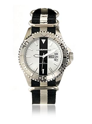Neckmarine Reloj NKM99201