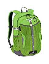 Eagle Creek Afar Backpack - Cactus Green