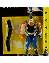 Batman 1994 The Animated Series 6 Tall Villain Action Figure - BANE with Body-S