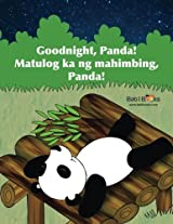 Goodnight, Panda