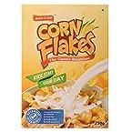 Nutri-Crisp Classic Corn Flakes 250 Gms