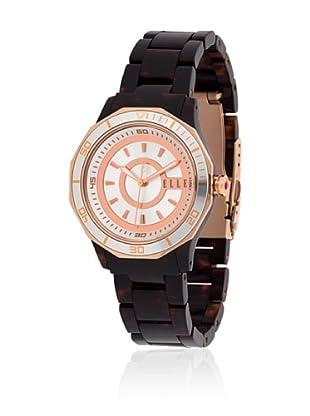 Elle Reloj EL50001P02N