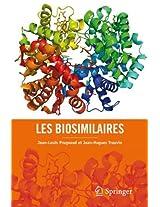Les biosimilaires