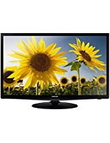 Samsung Led 40H5100 We Sell Only Delhi With Free Installation+Demo+Wall Stand