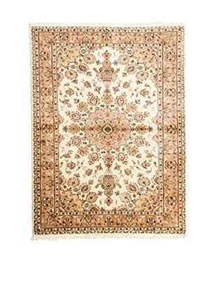 RugSense Teppich Kashmirian mehrfarbig 183 x 127 cm