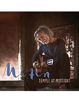 Temple At Midnight 2 LP Set