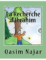 La Recherche d'Ibrahim (French Edition)