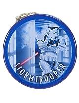 Yomega Star Wars Alpha Wing Fixed Axle Yo Yo Action Stormtrooper