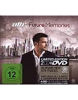 Future Memories Ltd.Edit.