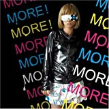 MORE! MORE! MORE!(Y)(DVDt)capsule