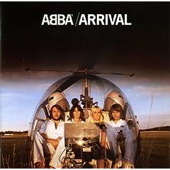 アライバル(ABBA)