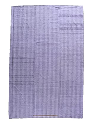 DAC Alfombra Patch Kilim 190 x 309 cm, diseñada por Atelier