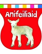Anifeiliaid (Cyfres Ysgwyd Cnoi a Dysgu)