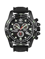 Timex Expedition T49803 Watch - For Men