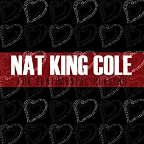 ♪For Sentimental Reasons/Nat King Cole | 形式: MP3 ダウンロード