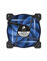 Corsair CO-9050031-WW Air Series SP120 LED Fan (Blue)