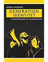 Generation Identitet