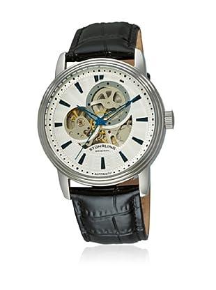 Stührling Reloj 1076.33152