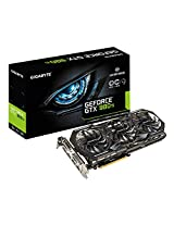 Nvidia GeForce GTX 980Ti 6GB PCI-e Graphics Card