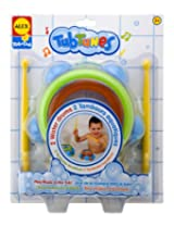 Alex Toys Water Drums