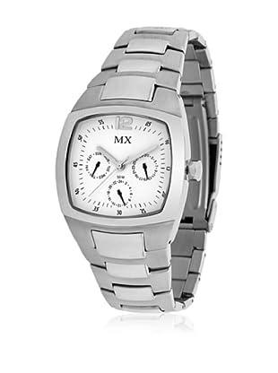 MX-Onda Reloj 16132