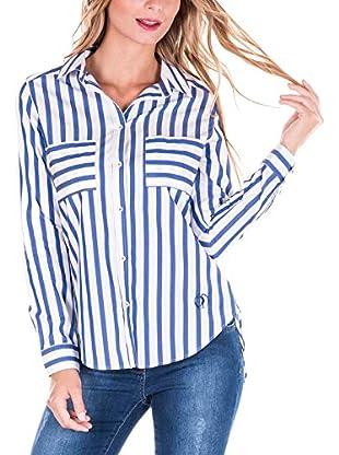 SIR RAYMOND TAILOR Camicia Donna