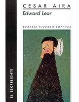 Edward Lear: 0