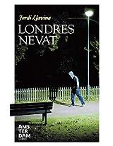 Londres Nevat (Amsterdam)