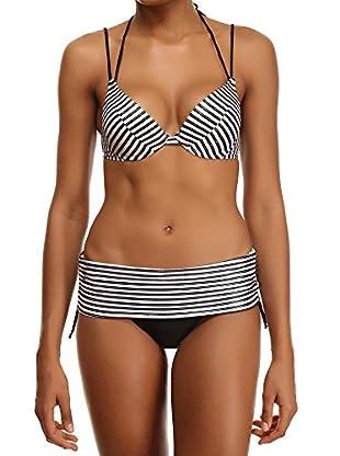 AMATI 21 Bikini F 399 Fidzi 13A